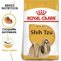 Royal Canin Breed Shih Tzu Adult