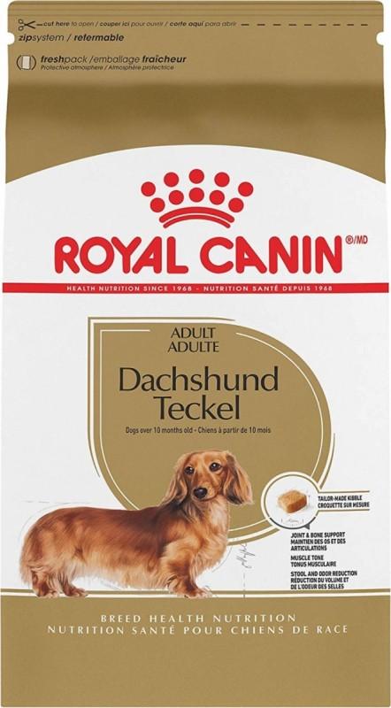 Royal Canin Breed Dachshund Adult