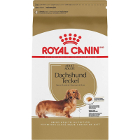 Royal Canin Breed Dachscund Adult