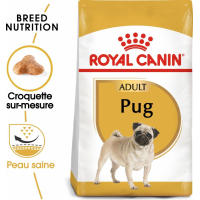 Royal Canin Breed Adult Pug Carlin Adult