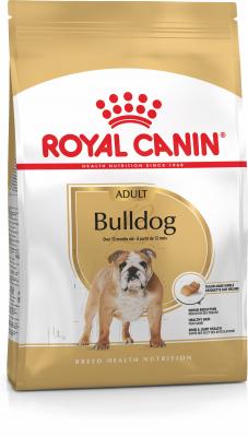 Royal Canin Raça