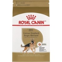 Royal Canin Breed German Shepherd Adult pour Berger Allemand