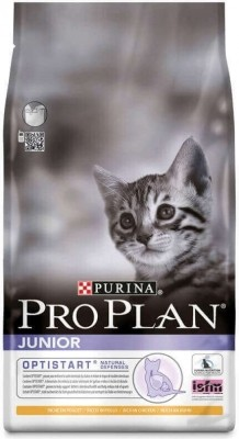 Pro Plan Cat Junior OptiStart