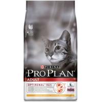 PRO PLAN CAT ADULTE OPTIRENAL mit Hühnchen und Reis