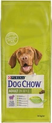 Purina Beta (Dog Chow) Adult Lamb and Rice