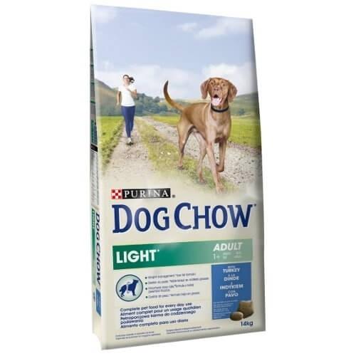Purina Beta Light Dog Food