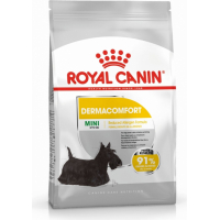 Royal Canin Mini Adult Dermacomfort