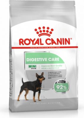 Royal Canin Mini Adulte sensible Digestive Care