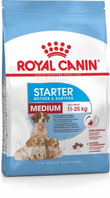 Royal Canin Medium