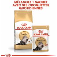 Royal Canin Breed Persian