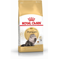 Royal Canin Breed Persian