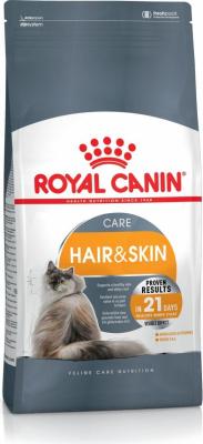 ROYAL CANIN ADULTE HAIR & SKIN Care