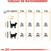 Royal Canin Adult Hair and Skin Care