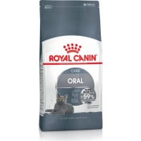 ROYAL CANIN Adulte Oral Care
