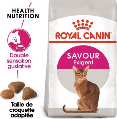 Royal canin Feline preference