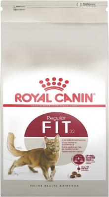 Royal Canin Feline Adult Fit 32