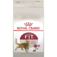 Royal Canin Feline Adult Fit 32
