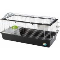 Cage Ferplast Casita 120 pour lapin et cobaye