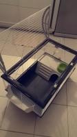 Cage-Ferplast-Casita-80-pour-lapin-et-cobaye_de_adelaide_7012788405baa84dd363368.30817357