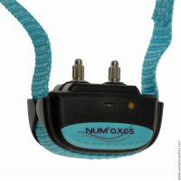 Collar antiladridos IKI PULSE