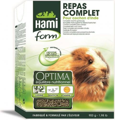 Optima Cat Food Review