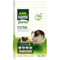Hamiform Premium Optima+ Rats and Mice (1)