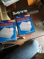 11726_Biobox-easybox-guata_de_Manuel_26326911559e7288508c964.34031580