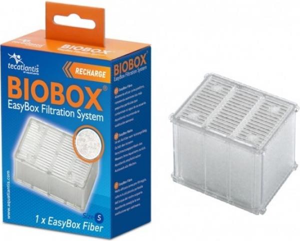 Aquatlantis EasyBox Replacement Fibre XS