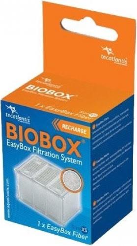 Biobox easybox ouate