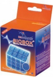 Biobox easybox mousse fine