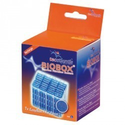 Biobox easybox mousse fine _0