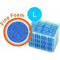 EasyBox Fine Foam XS