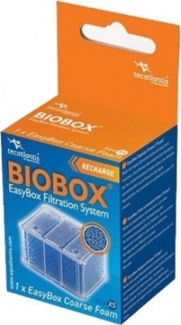 Biobox easybox mousse gros