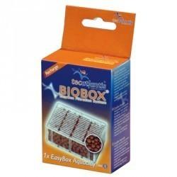 Biobox easybox Aquaclay (billes d'argile)_0