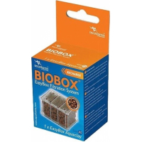Biobox easybox Aquaclay (billes d'argile)
