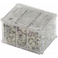 Biobox easybox Zeolite
