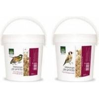 Garden Bird Seed Mix