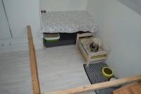 11752_Cage-pour-rongeurs-Rabbit-100cm_de_Melissande_83868504156ac8884927b97.35256678