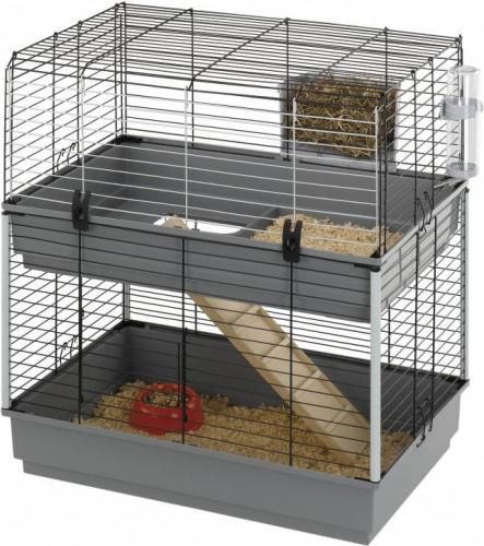 Gros problème : Quelle cage prendre ?  It_cage-pour-rongeurs-cavie-80-double-20311