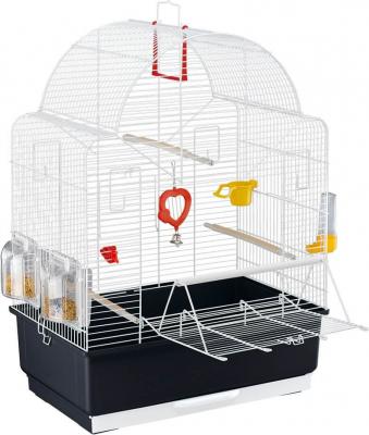 Cage pour oiseaux Ibiza Open