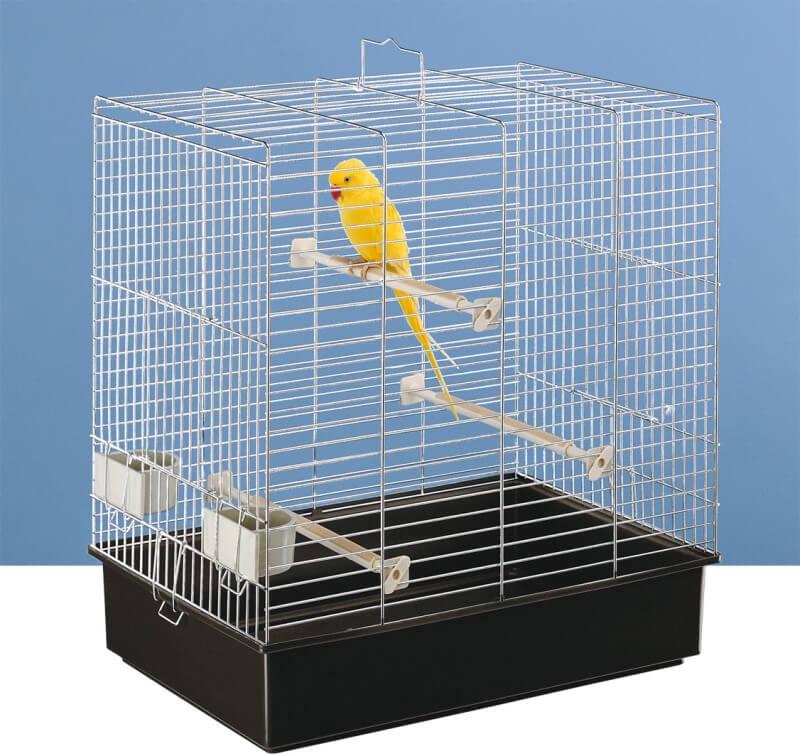 Cage pour oiseaux Sonia