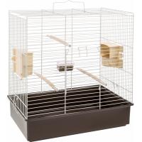 Gaiola para pássaros Sonia - A65cm