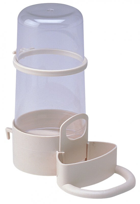 abreuvoir pour oiseaux fpi 4564 accessoires pour oiseaux. Black Bedroom Furniture Sets. Home Design Ideas