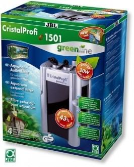 Filtre-CristalProfi-Greenline--E401,-E701,-E901-et-E1501_de_Benoit_9953514065718ee031b5292.46457711