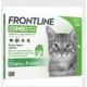 11805_Pipette-antiparassitarie-Frontline-Combo-Gatti_de_Daniele_308568195604b15a39484b9.32276819