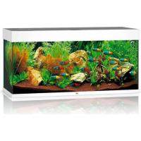 JUWEL Aquarium RIO LED blanc (3)
