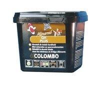 Colombo GH + pour la dureté de l'eau