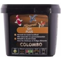 Colombo GH+ Reminéralisant pour bassin