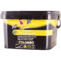 Colombo Algisin Anti algues filamenteuses