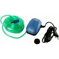 Superfish Air kit pompe à air pour aquarium et bassin